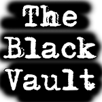 The Black Vault 1.123.163.594 (Paid)