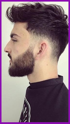 Download Short Hairstyles For Boys 2020 Offline Free For Android Short Hairstyles For Boys 2020 Offline Apk Download Steprimo Com