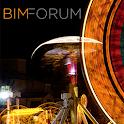 BIMForum 2016 icon