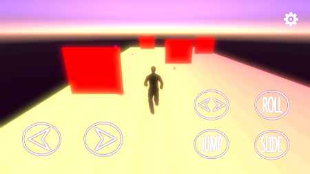 Last Dream - New Game Running APK screenshot thumbnail 4