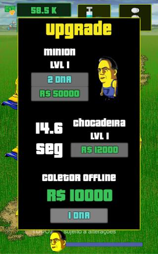 Bolsominion Evolution 0.91 screenshots 4
