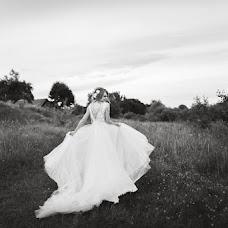 Wedding photographer Pavel Nenartovich (nenik83). Photo of 09.07.2017