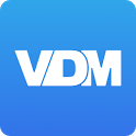VDM Officiel icon