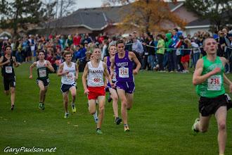 Photo: 4A Boys - Washington State Cross Country Championships   Prints: http://photos.garypaulson.net/p358376717/e4a5e4670