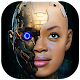 3D Robotic Body Changer Download on Windows