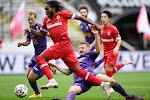 """De Bleeckere oordeelt over Antwerpse derby: """"Hij had rood moeten krijgen"""""""
