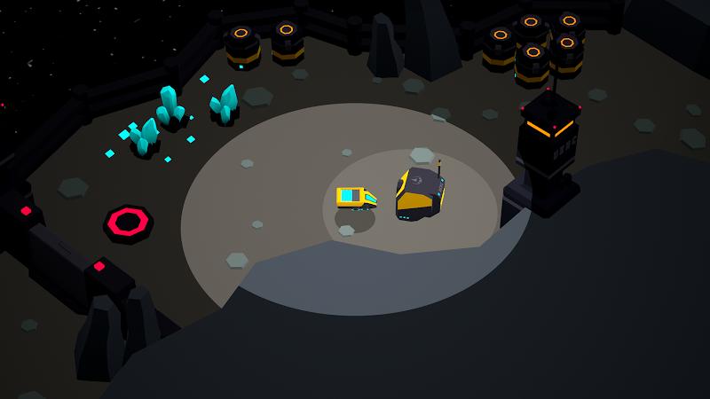 Asterminer Screenshot 0