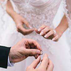 Wedding photographer Aleksandr Grabchilev (AlexGrabchilev). Photo of 08.07.2016