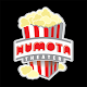 Humota Theater Download for PC Windows 10/8/7