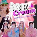 Ice Cream - BLACKPINK Ringtone & Music icon