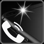Flash Alerts Icon
