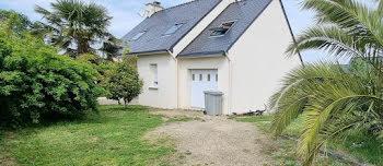 maison à Plomelin (29)
