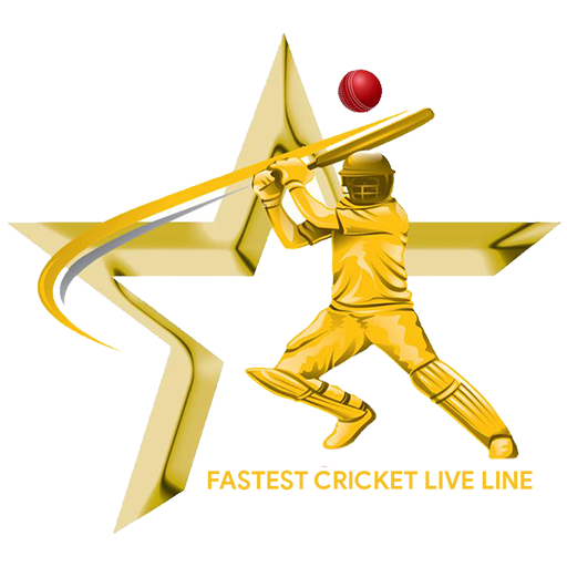 Fastest Cricket Live Line file APK Free for PC, smart TV Download