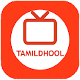 Canada Tamil TV icon