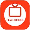 Canada Tamil TV