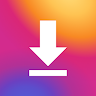 com.videodownloader.instagram.video.downloader