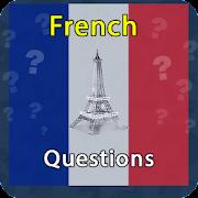French Grammar Tests