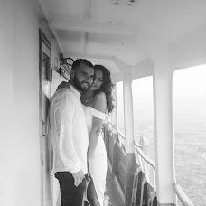 Wedding photographer Olga Bondareva (obondareva). Photo of 05.10.2018