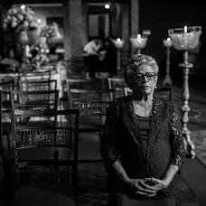 Wedding photographer Wallysson Ferrari (wallyssonferrar). Photo of 26.02.2018