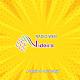 Rádio Videira Web Download on Windows