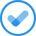 iAuditor - Safety Checklists icon