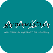 All-Around Gymnastics Academy