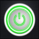 Flashlight 🔦 file APK Free for PC, smart TV Download