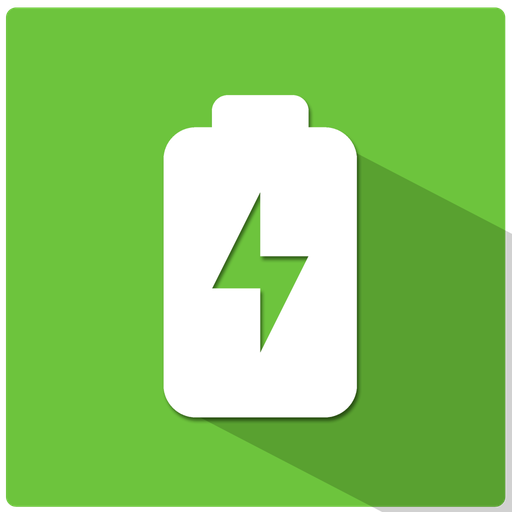 Battery Calibration Pro 2018 Icon