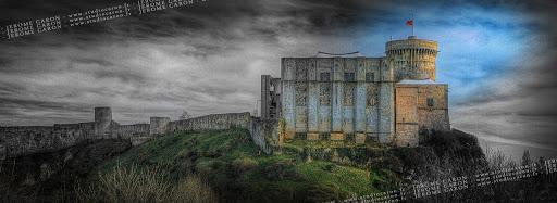 chateau-guillaume-le-conquerant-falaise-14-par-jerome-caron-photographe