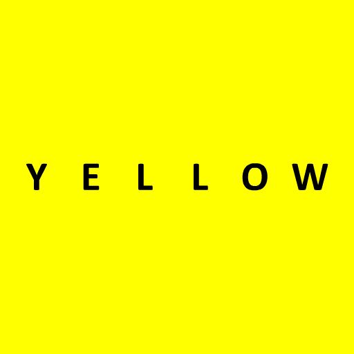 yellow 1.2.1