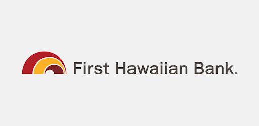 (APK) تحميل لالروبوت / PC First Hawaiian Bank Mobile تطبيقات screenshot