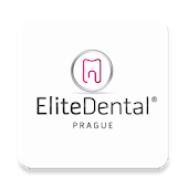 Elite Dental Prague