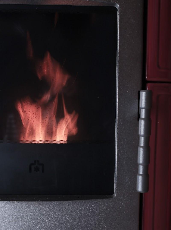 Zen fire di Gianluca Gerardi