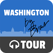 Washington DC Tours by Brant