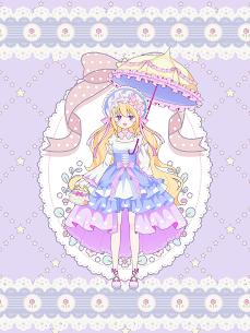 Vlinder Princess Mod Apk (Unlocked + No Ads) 6