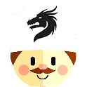 Dragon of Chef Land icon