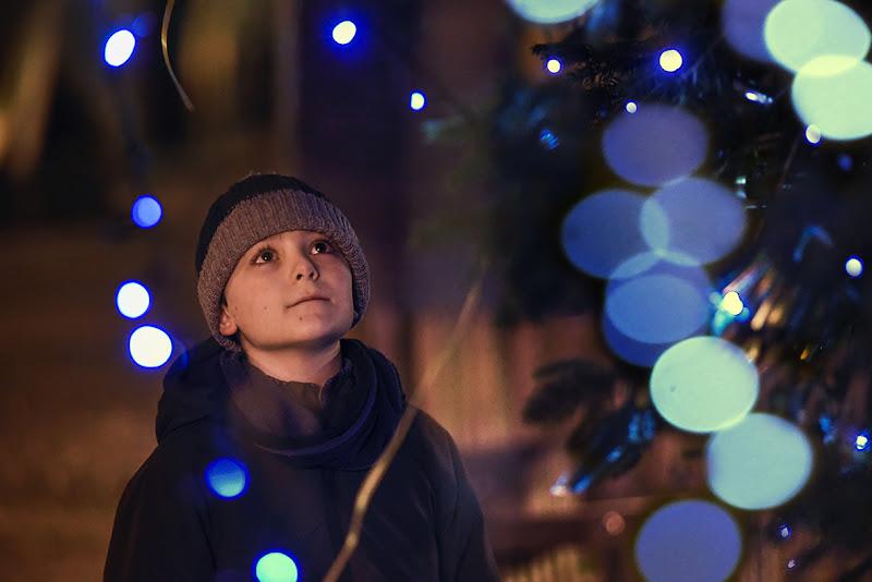 Magia di Natale di Tatiana_D