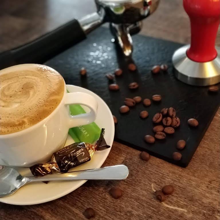 Cafe Hertta Kemi