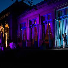 Wedding photographer Hichem Braiek (braiek). Photo of 20.06.2014