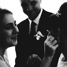 Fotógrafo de bodas Maksim Shumey (mshumey). Foto del 20.12.2015