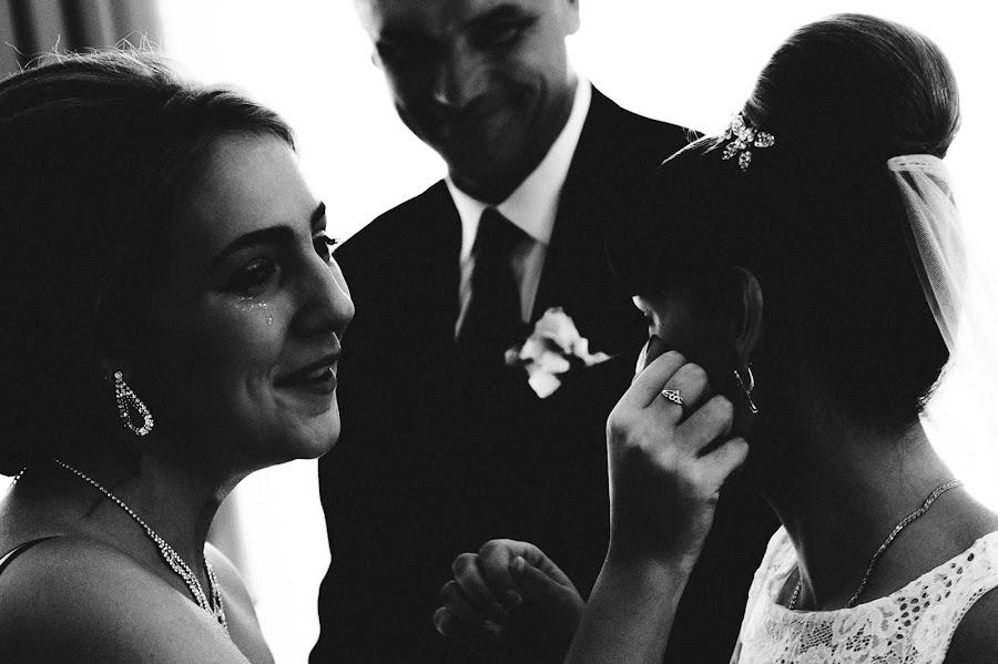 Wedding photographer Maksim Shumey (mshumey). Photo of 20.12.2015