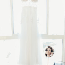 Wedding photographer Gustavo Lucena (LucenaFoto). Photo of 12.07.2016