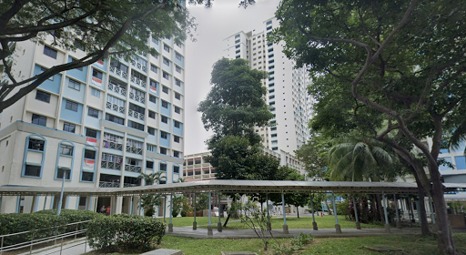 2 teens get electric shock from Toa Payoh lamp post; one sent to ICU
