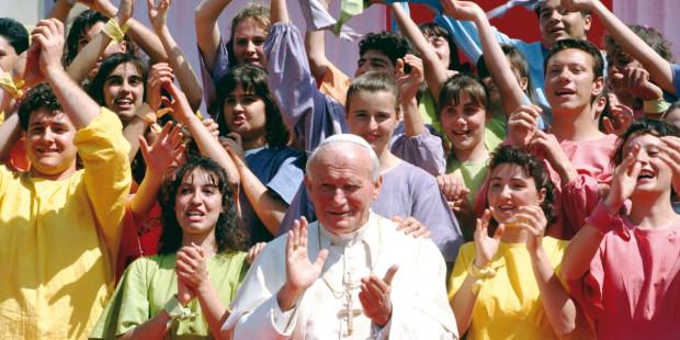Đức Thánh Cha vinh danh vị linh mục bị sát hại với chuyến thăm Sicily tiếp nối bước chân của Đức Gioan Phaolo II