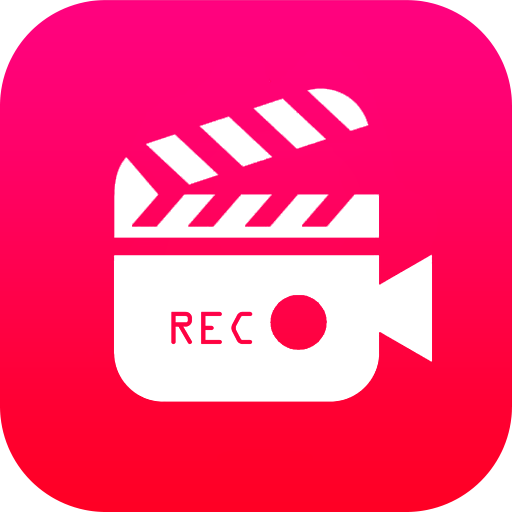Screen Recorder Pro app (apk) free download for Android/PC/Windows