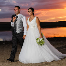 Wedding photographer Margarida Rodrigues (mpestudios). Photo of 06.04.2015