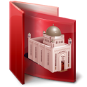 Mosque Finder icon