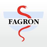 FagronFormulas