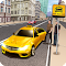 Taxi Driver file APK for Gaming PC/PS3/PS4 Smart TV