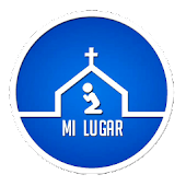 MINISTERIO JEES